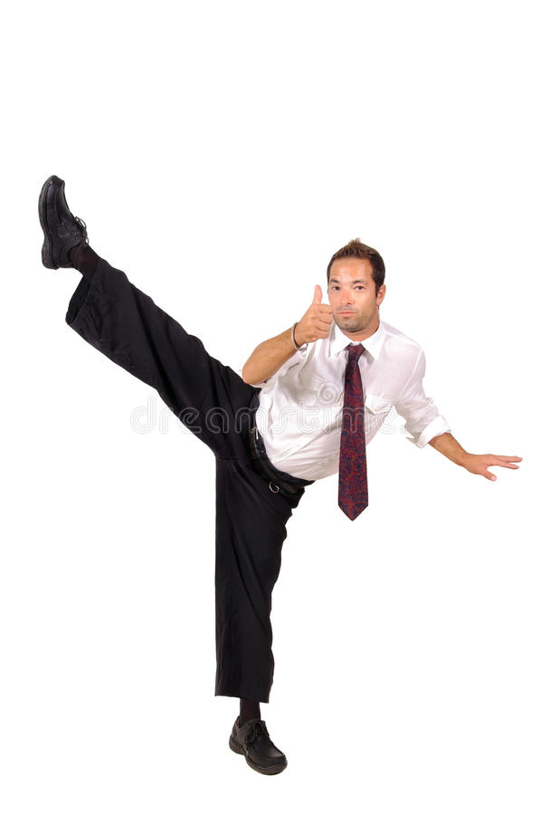 Gymnastique images stock