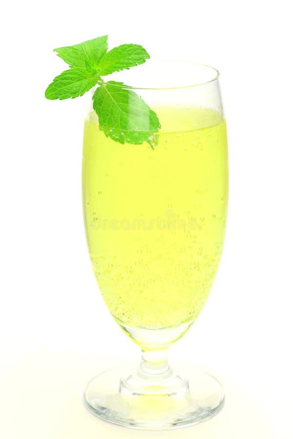 Courge de citron images stock