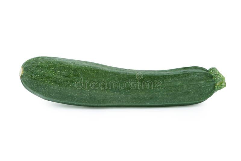 Courgette/Zucchini fotos de stock