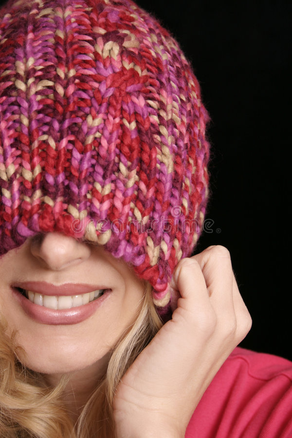 Download Couro cru imagem de stock. Imagem de fêmeas, woollen, hide - 63087