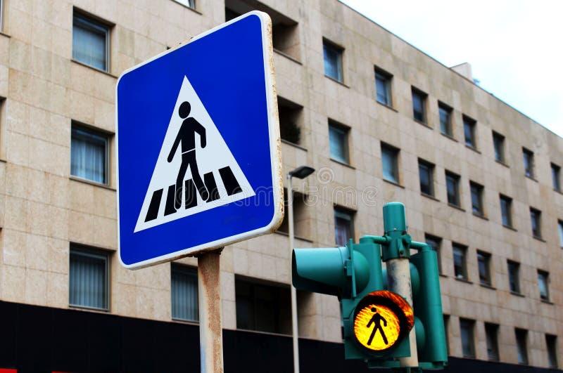 Course du ` t de Don de promenade photos libres de droits