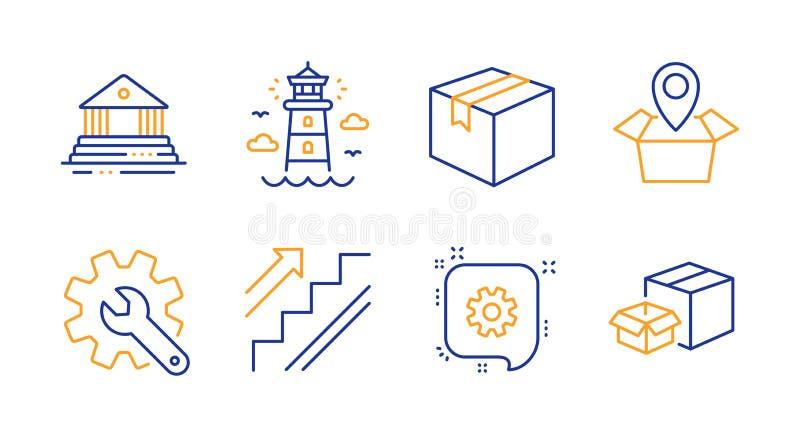 Five Cogwheels Clip Art at Clker.com - vector clip art online, royalty free  & public domain