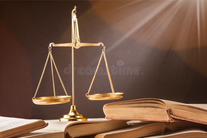 Court royalty free stock photo