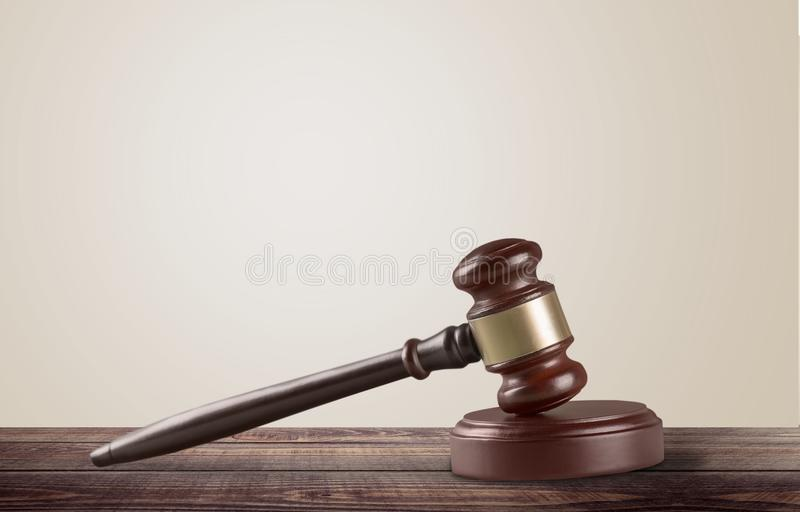 Court stock photography