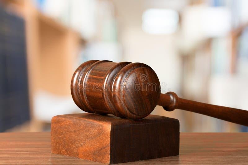 courtroom fotografie stock libere da diritti