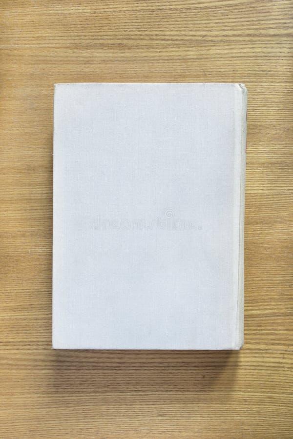 Couverture de livre image stock