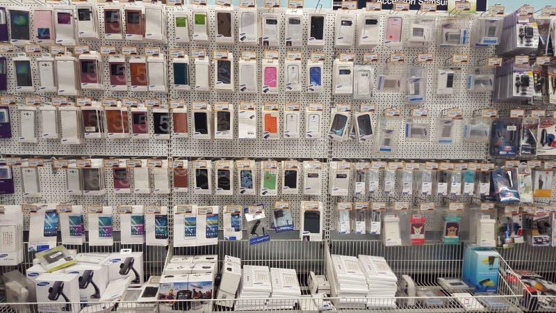 couvertures de boutique de t l phone portable couverture pour le t l phone portable photo. Black Bedroom Furniture Sets. Home Design Ideas