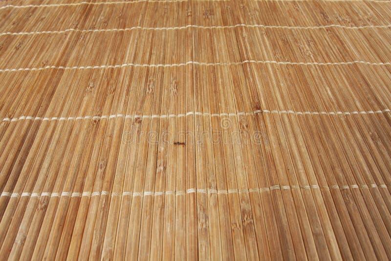 Couvre-tapis japonais photo stock