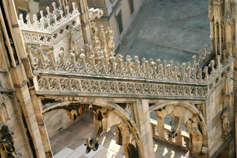 Download Couvrez le groupe photo stock. Image du cathédrale, église - 77812