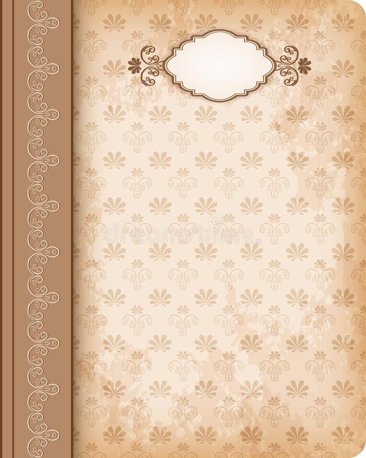 Book Cover Stock Art ~ Cover book stock photography image
