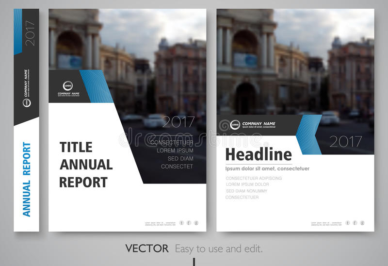 Cover design annnual report, flyer, presentation, brochure. Cover design annual report,vector template brochures, flyers, presentations, leaflet, magazine a4 vector illustration