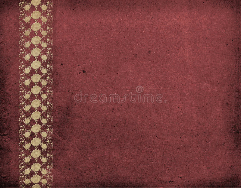 Download Cover For Portfolio. Abstract Background Stock Illustration - Illustration of canvas, page: 6455572