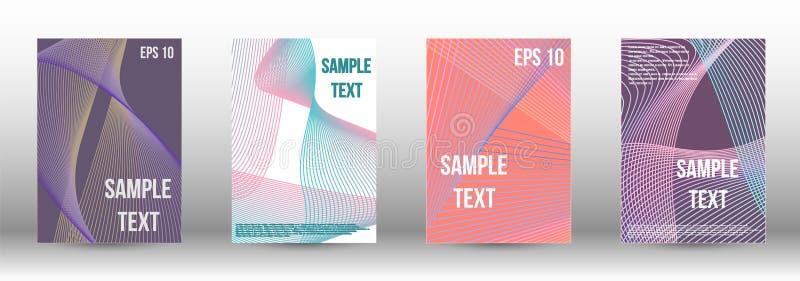 Covers design. stock photos