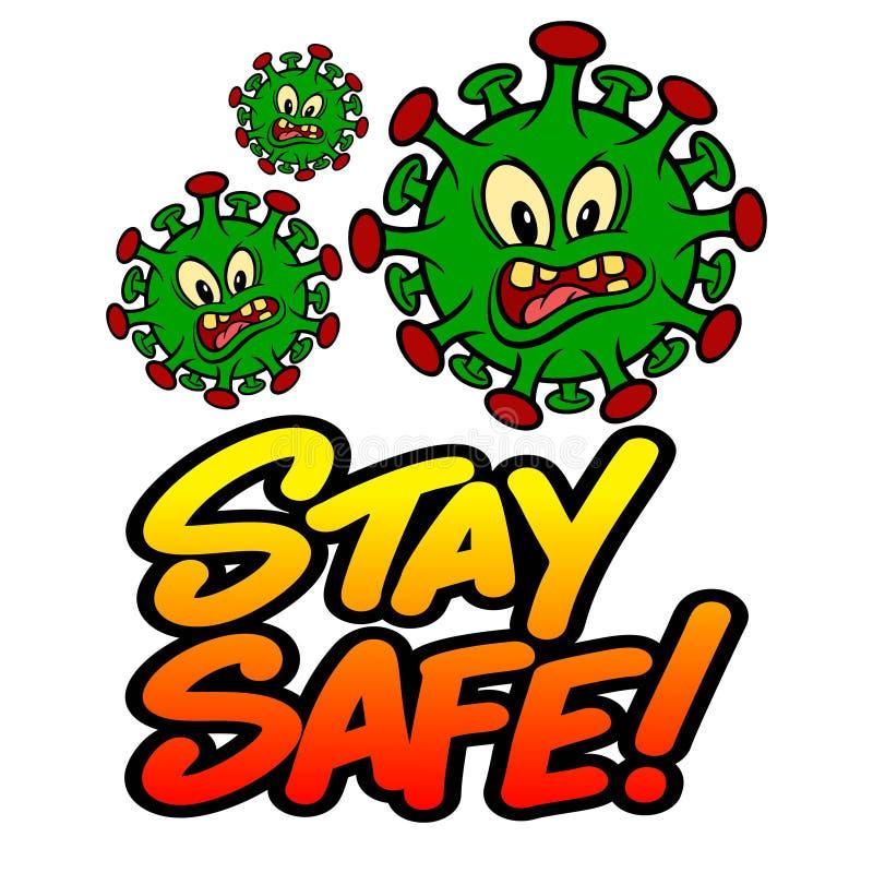 [Image: covid-stay-safe-cartoon-illustration-cor...131864.jpg]