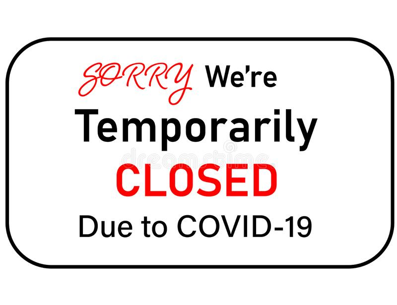 State Public Notice West Virginia , Free Transparent Clipart - ClipartKey