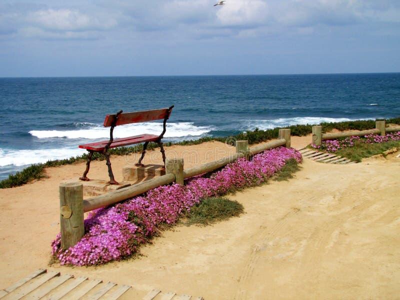 covo porto portugal royaltyfria bilder