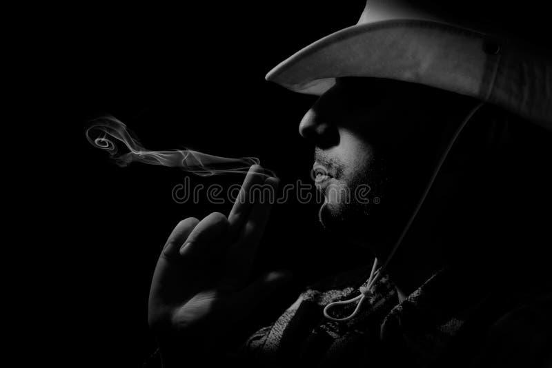 Cowboy fotos de stock royalty free