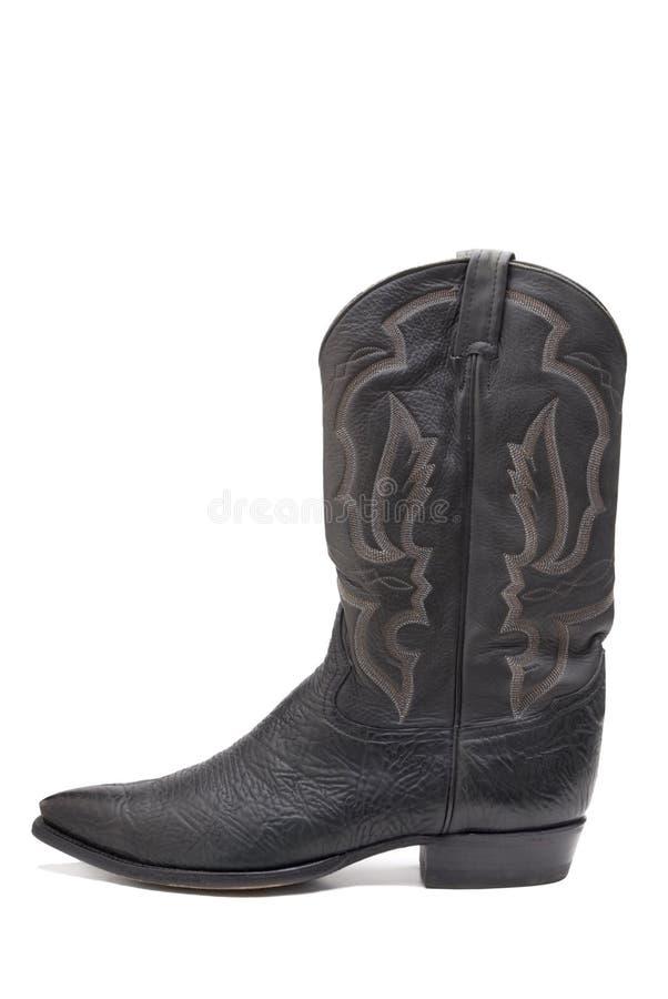 Free Cowboy Boot Royalty Free Stock Photos - 10150528