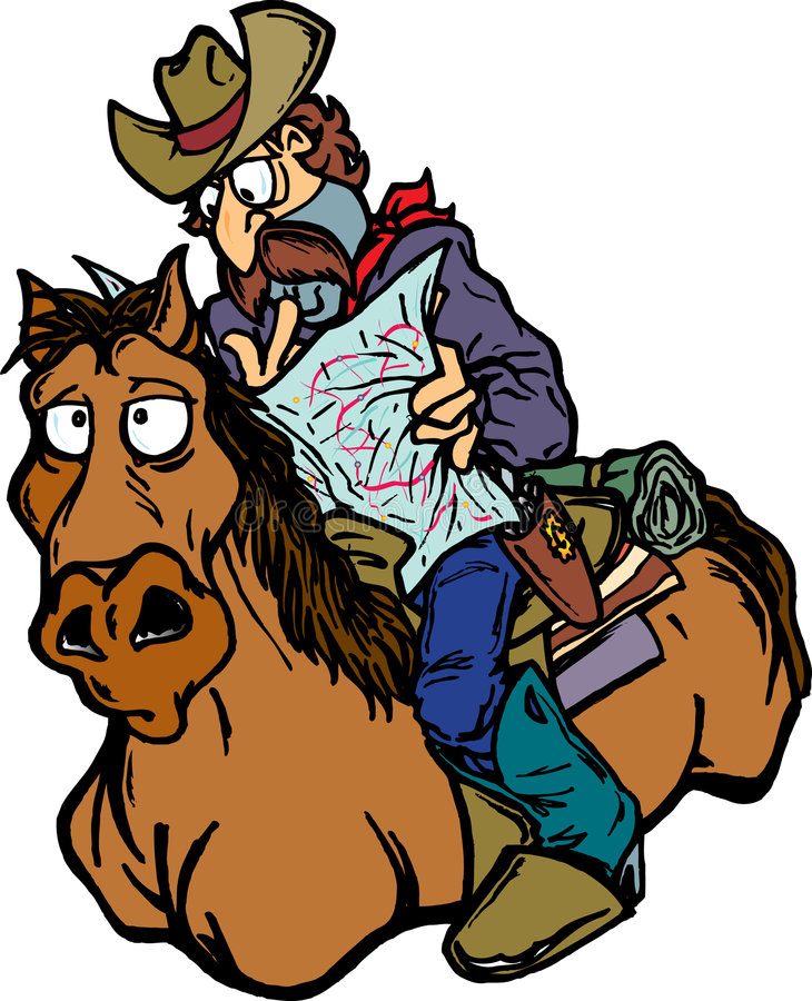 cowboy-lost-5560394.jpg