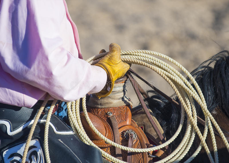 Download Cowboy Stock Photography - Image: 32890752