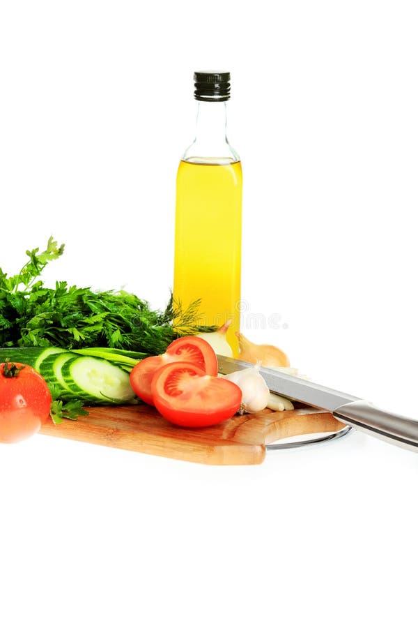 Download Cozimento foto de stock. Imagem de mercado, calorie, nutriment - 12806826