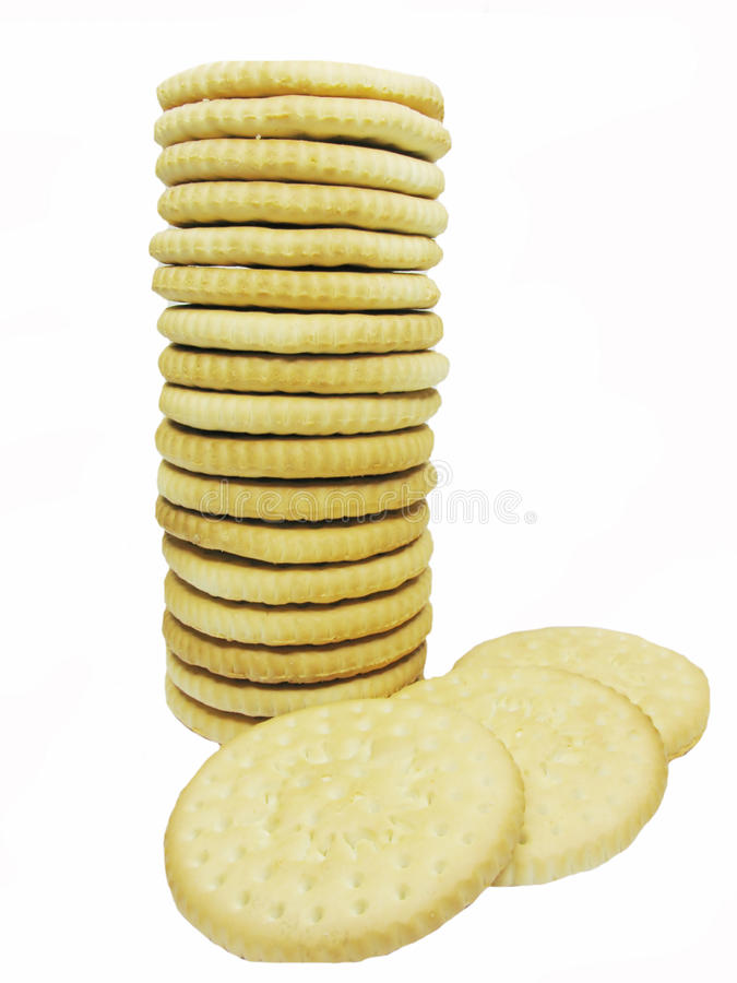 Download Cozimento doce imagem de stock. Imagem de pão, heap, snack - 12804703