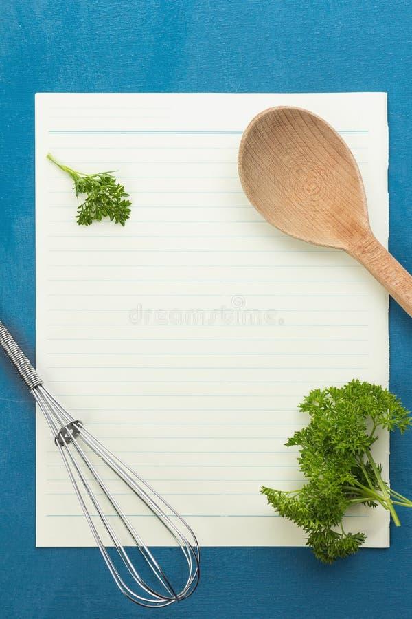 cozinhar imagens de stock
