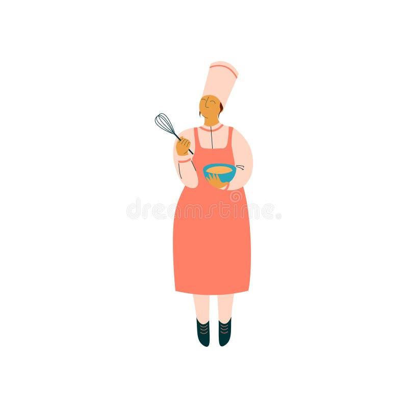 Cozinheiro comendo rabinho do patro