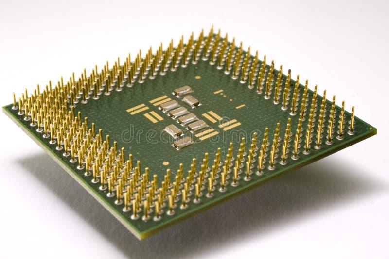 CPU stock fotografie