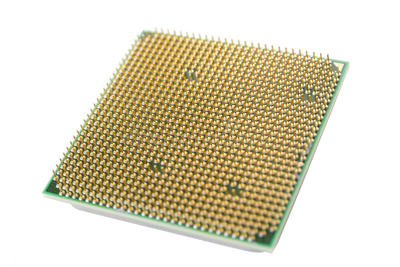 Download Cpu stock photo. Image of network, mainboard, computer - 7732800