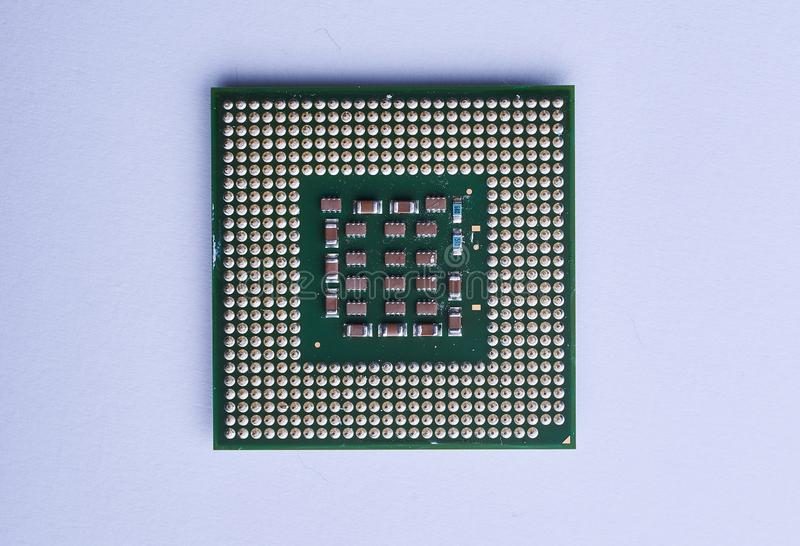 Cpu closeup for pc and laptop. Access background blank business chip chipset circuit communication component computer computing spectre connection data detail stock images