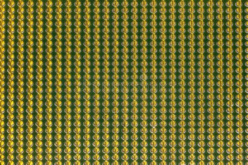 Download Cpu stock image. Image of unit, micro, microprocessor - 36939025