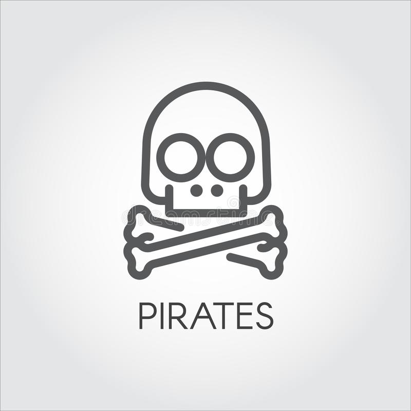 Famoso Anatomía De Ataque Cibernético Imágenes - Imágenes de ...