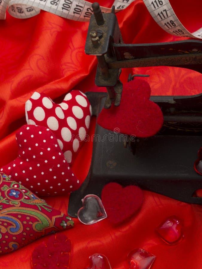 Créez votre amour par vos propres moyens, photos libres de droits