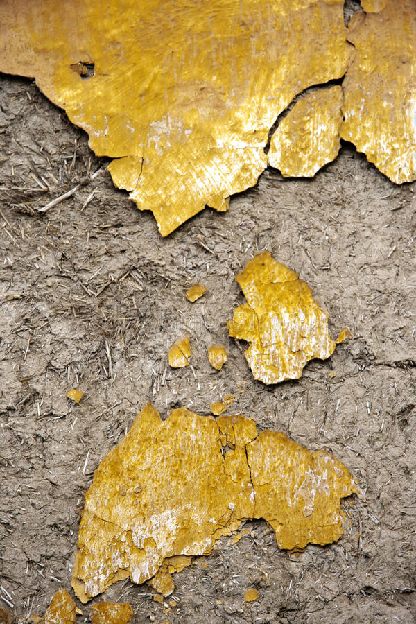 Download Crack on a wall stock photo. Image of material, grungy - 19609474