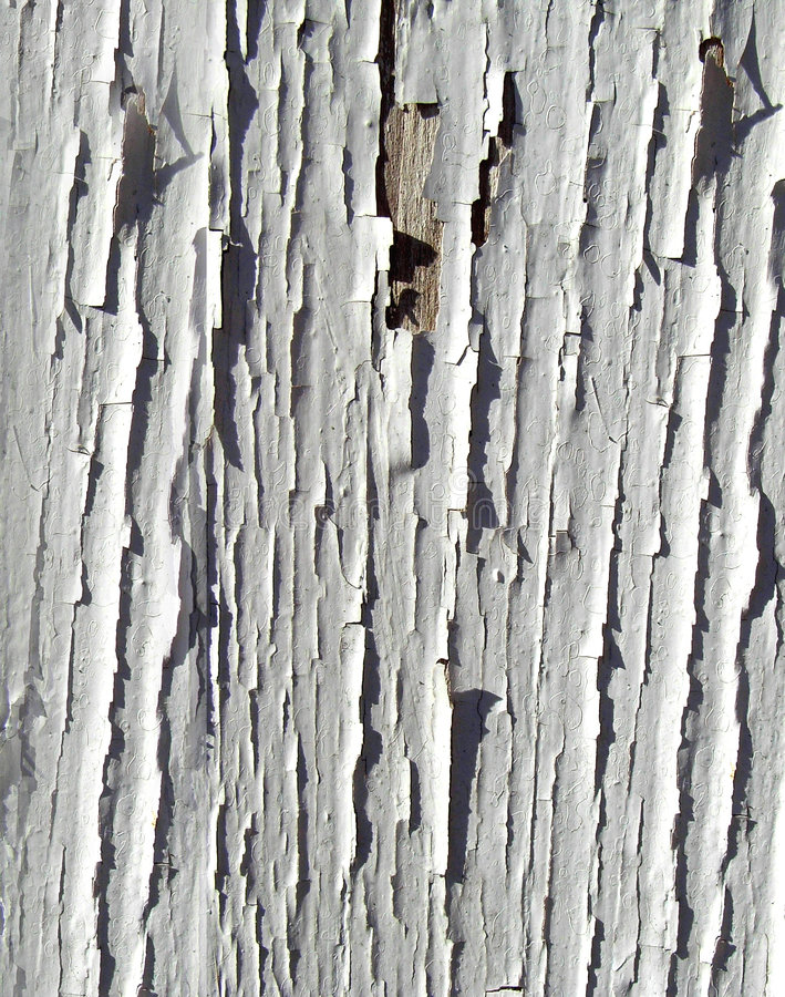 Download Cracked Background 40 Stock Photos - Image: 2928563