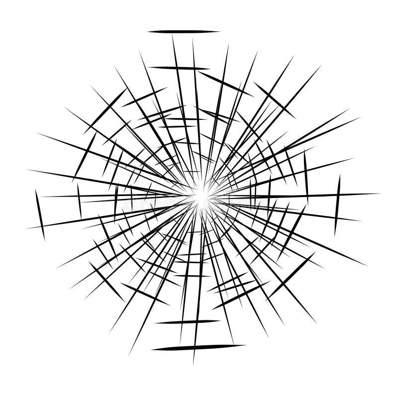 Broken Compass Stock Illustrations – 113 Broken Compass ...