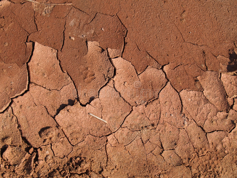 Download Cracked Earth Stock Images - Image: 9112504