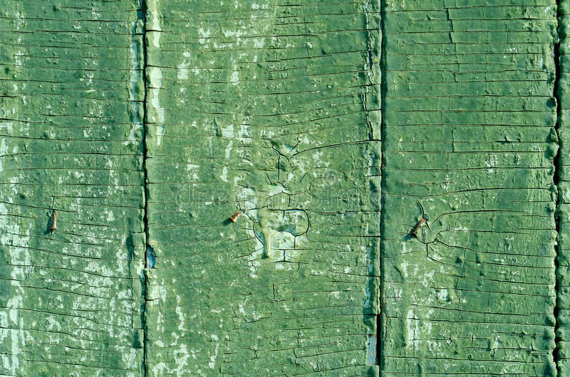 Download Cracked Green Texture Royalty Free Stock Photos - Image: 24392958