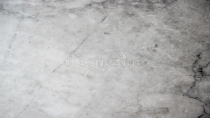 Cracked Grey background floor, top view. royalty free stock images