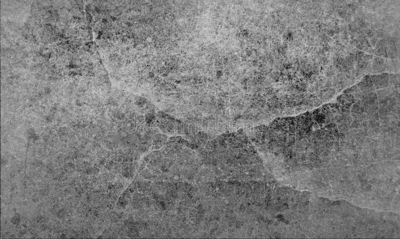 Cracked grey marble stone conceptual texture background no. 52 stock photos