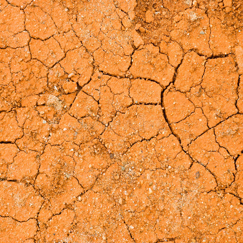 Download Cracked ground stock image. Image of backgrounds, cleft - 11051789