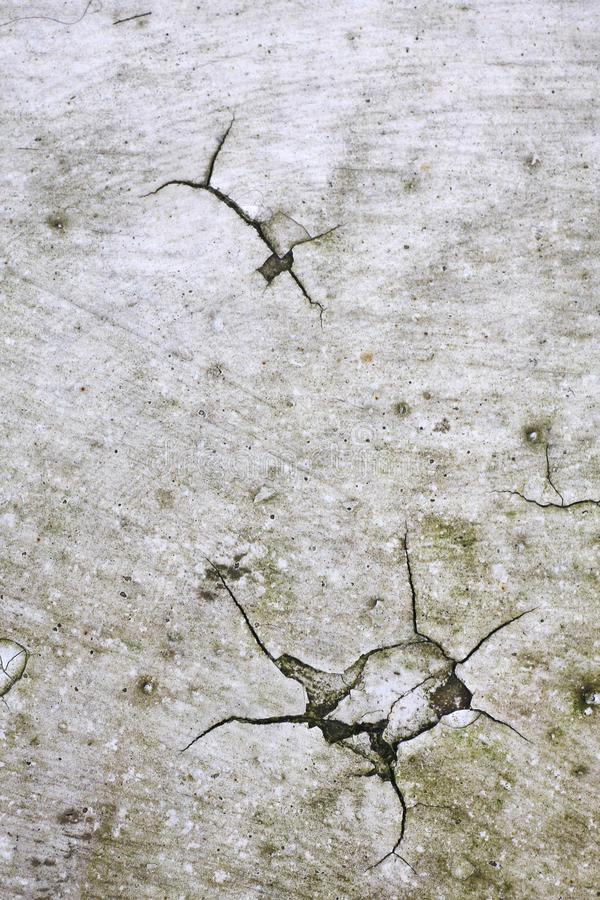 Download Cracked Paint Grunge Background Stock Photo - Image: 13171572