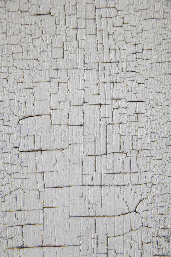 Download Cracked Paint Pattern stock image. Image of weathered - 57970321