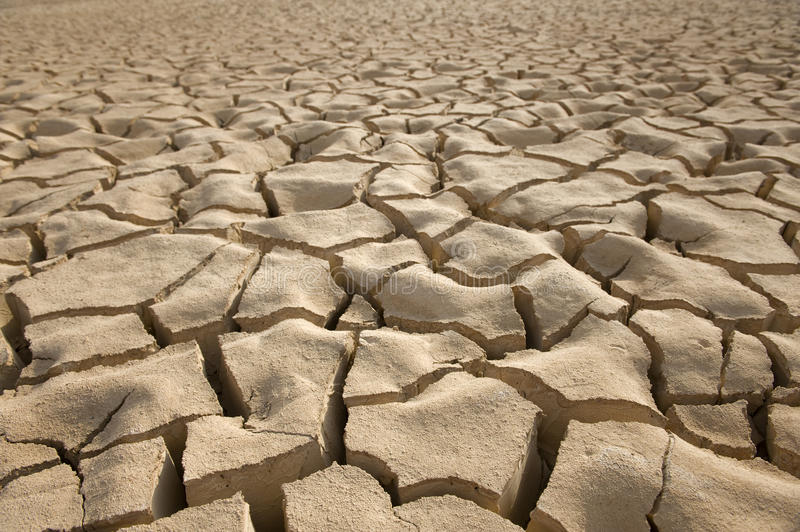 Download Cracked soil stock image. Image of backdrop, abstract - 15396629