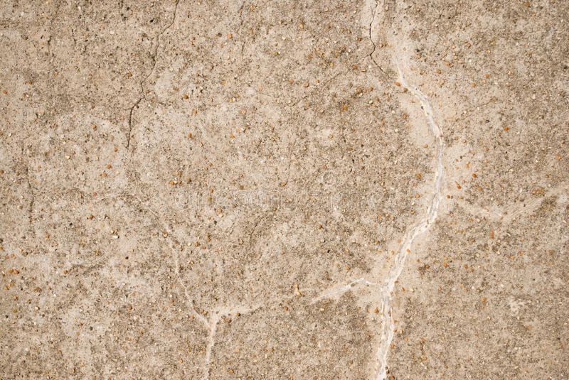 Download Cracked Stone Wall Texture Royalty Free Stock Images - Image: 25794959