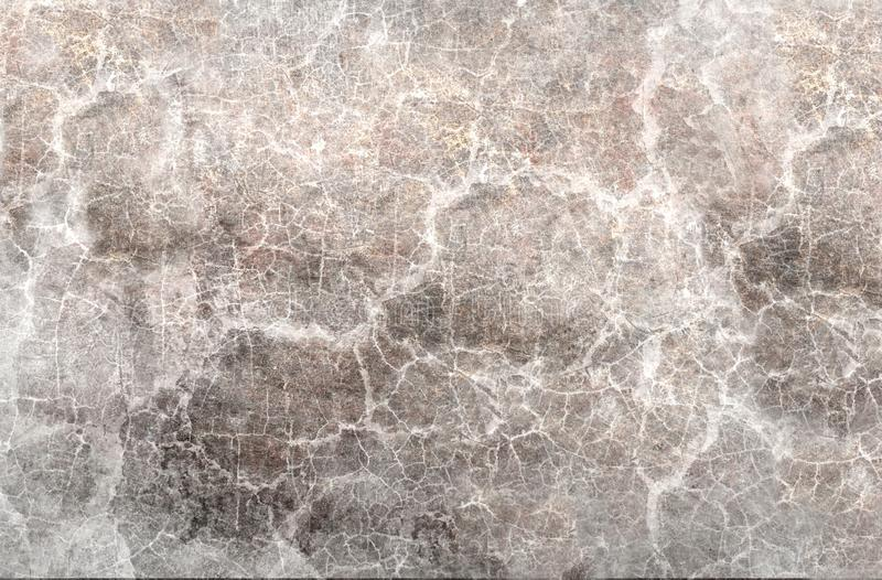 Cracked stucco wall conceptual crack pattern surface abstract texture background stock image
