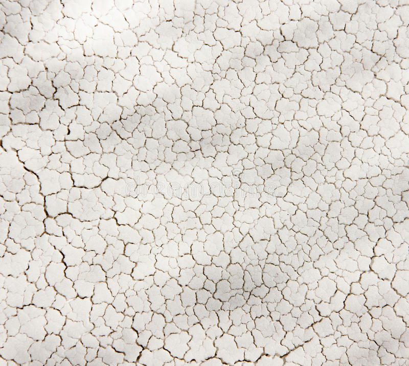 Download Cracked texture stock photo. Image of ecology, barren - 20597628