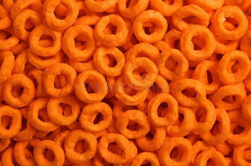 Download Cracker stock image. Image of yellow, salty, salt, salted - 11951709