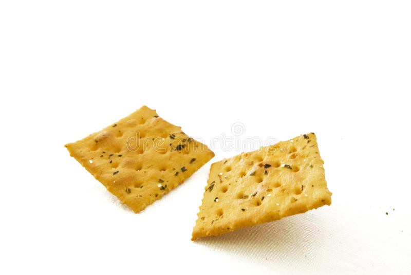 Download Cracker stock image. Image of like, appetizer, dinner - 13343653